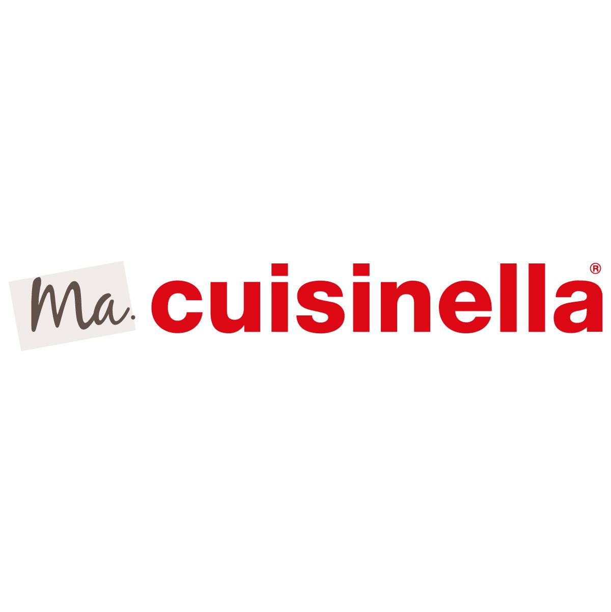 Www Cuisinella Satisfaction Com plus que pro